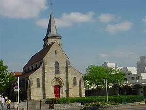 Portail Famille Neuilly Sur Marne : neuilly sur marne ~ Dailycaller-alerts.com Idées de Décoration