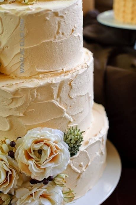 adored vintage 10 vintage inspired wedding cakes