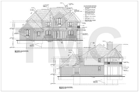 house drawings plans house plans drafting the magnum tmg india