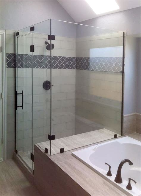 sliding glass shower doors glass shower enclosures and doors gallery shower doors