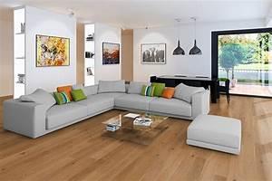 Flüssiger Bodenbelag Wohnzimmer : welcher bodenbelag f r das wohnzimmer blog ~ Buech-reservation.com Haus und Dekorationen