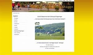 Darf Ich Mein Grundstück Mit Kameras überwachen : erlebnispark ziegenhagen witzenhausen hessisches bergland ~ Lizthompson.info Haus und Dekorationen