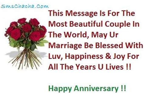 anniversary sms happy anniversary pinterest  ojays wedding  fans