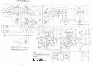 Beta Techno Service Manual