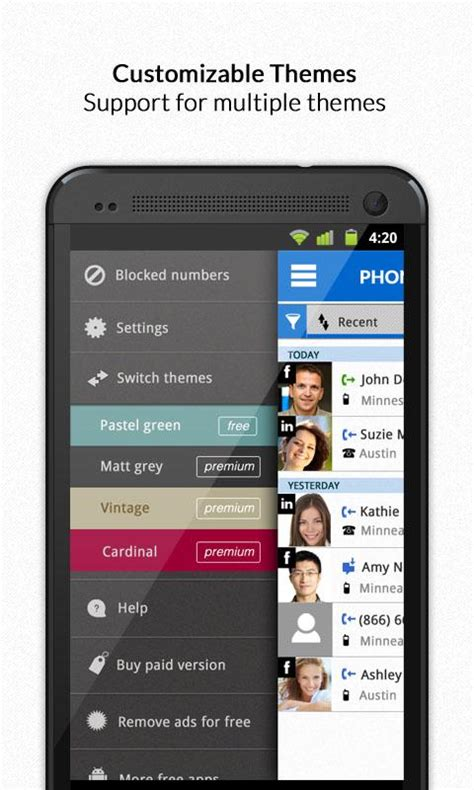 local time and temperature phone number mobile number phone location android apps on play