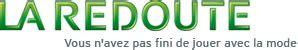cyrillus siege social la redoute fiche du site laredoute fr adresse