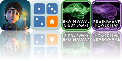 Brainwave Binaural Power Nap By Banzai Labs