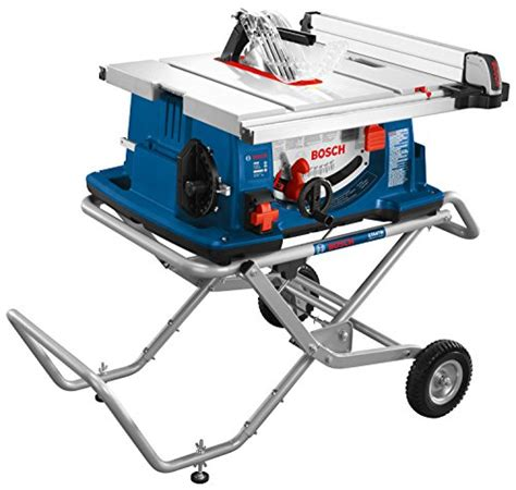Bosch Portable Table Saw Price Compare, Portable Bosch
