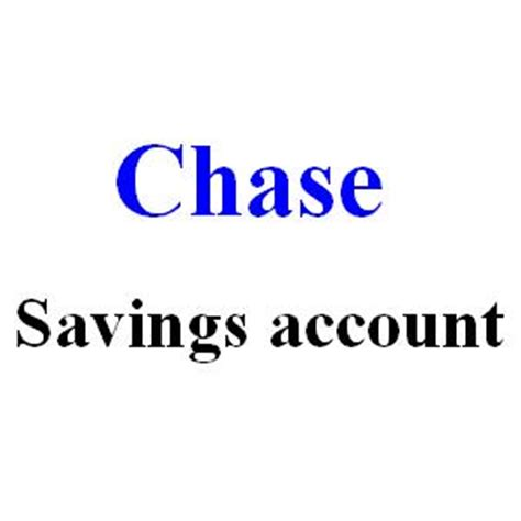 Start With Chase Savings Account  Fee, Coupons & Review. Average Cost Of Health Care Att Uverse Guide. Water Bottles With Company Logo. Westminster Community Charter School. Faith Christian Church Omaha. Certificate In Paralegal Studies. Construction Bids Leads University Of El Paso. How Much Does Tail Coverage Cost. Cloud Hotel Reservation System