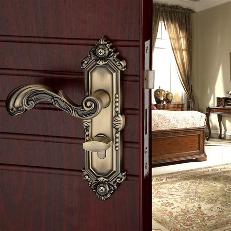 vintage door handles vintage door knobs antique door knobs great use for