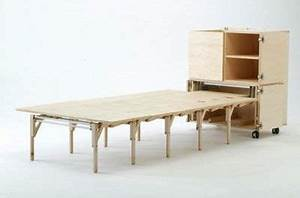 58 best Sam's Dream's - Expanding Tables images on