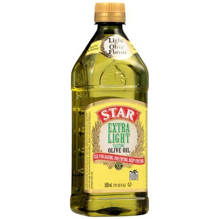 light tasting olive 174 light tasting olive 16 9 fl oz bottle
