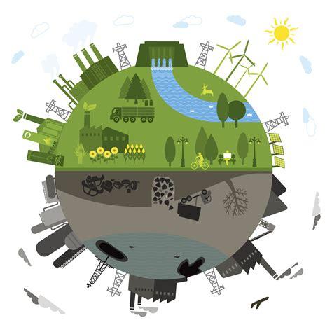 progressive charlestown energy economics swing renewable energy