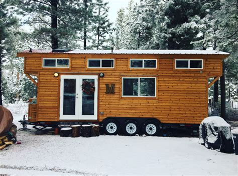 tiny houses oregon oregon tiny house on one acre of land sold