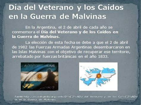 EL GALEÓN DIGITAL: 02/04 DÍA DEL VETERANO Y DE LOS