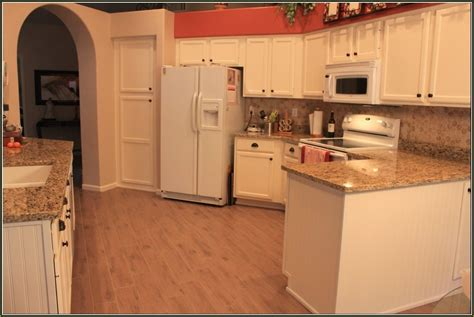 white kitchen cabinets with white appliances kitchen cabinets with white appliances kq43 roccommunity