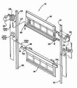 Patent Us7040457