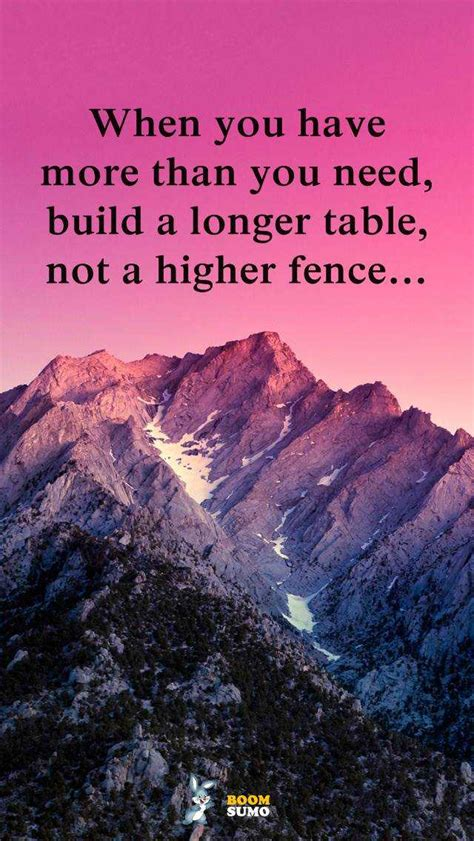 Encourage Quotes About inspirational Sayings When You Need ...