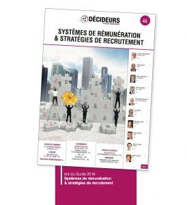 meilleurs cabinets de recrutement meilleurs cabinets de recrutement 28 images groupe mcg le sp 233 cialiste du coaching axone