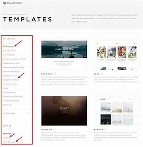 squarespace template comparison images template design ideas With best squarespace template for blog