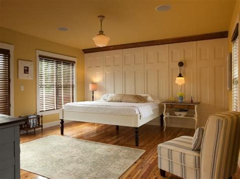 blog cabin bedrooms diy home decor