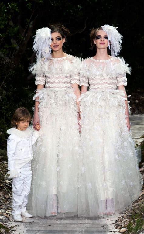 adern 009252 maquillaje zapatos con estilo de alta calidad ewossng chanel fashionable botas altas de encaje maquillaje dram 225 tico y dos novias