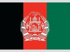 National Flag Store Afghanistan Flag Nylon National Flag