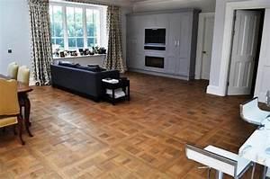 Chantilly parquet flooring in bistrita bistrita nasaud for Parquet chantilly
