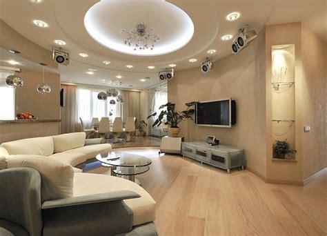 livingroom lights living room lighting placement schemes