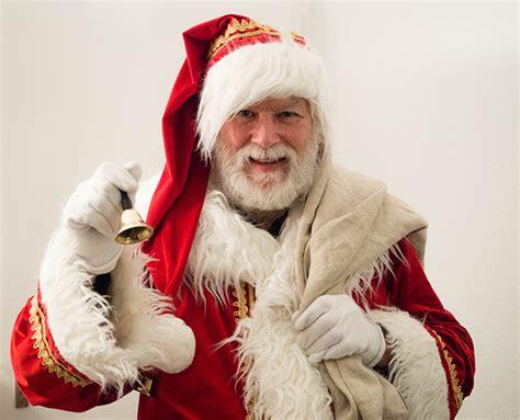das leben der anderen  weihnachtsmann hartmut moeller