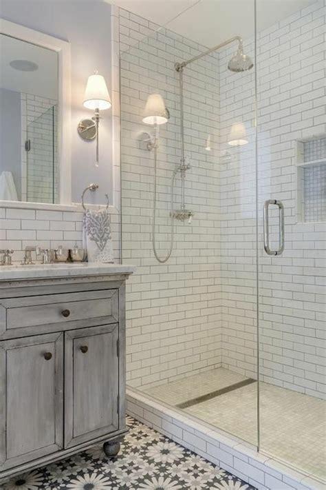 duschkabine selber bauen die qual der wahl waschtisch selber bauen oder kaufen