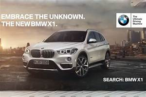 BMW's latest ad falls short on style and the spirit of