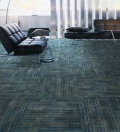commercial carpet tiles atec flooring solutions