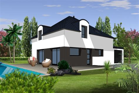 hd wallpapers maison moderne 4 pans rbo eiftcom press