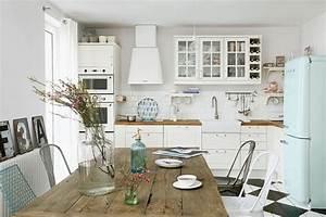 quelques grammes de glam deco ambiance bord de mer With ordinary meubles blancs style bord de mer 5 decoration chambre epure