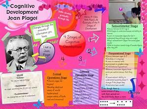 english paper 1 creative writing academic essay writing sites scotland creative writing