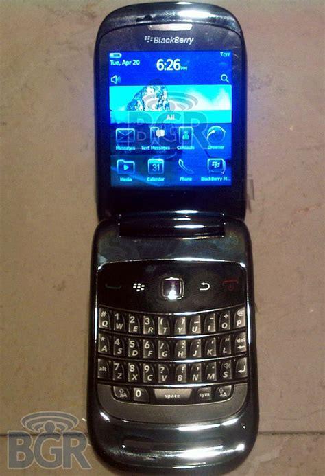 blackberry flip phone blackberry flip phone soyacincau