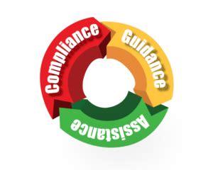 customized workplace safety programs  osha compliant