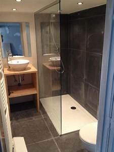 Große Fliesen Kleines Bad : die besten 17 ideen zu gro e badezimmer auf pinterest badezimmerideen und traumhafte badezimmer ~ Sanjose-hotels-ca.com Haus und Dekorationen