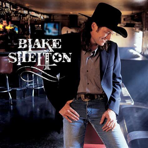 blake shelton images blake shelton music fanart fanart tv