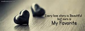 Beautiful Love Quotes With Pictures For Facebook ...