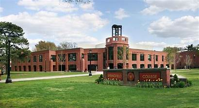 Springfield College Colleges Worst America Syn Massachusetts