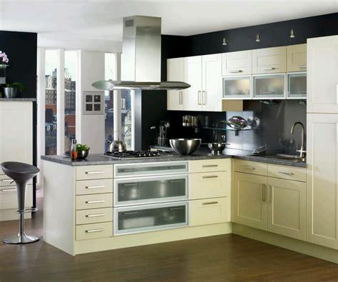 home designs latest kitchen cabinets designs modern