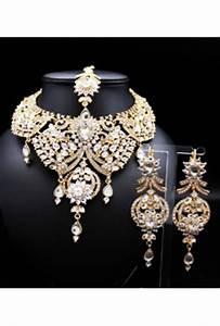vente sari indien brode femme couleur rose fushia With robe mariage 2020 avec bijoux plaqué or pas cher
