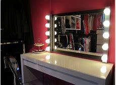 A peek inside my wardrobe! Plus 9 tips to fall in love