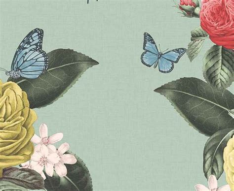 yellow butterfly wallpaper aesthetic black quotes and
