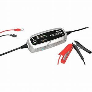 12v Batterie Ladegerät : ctek batterieladeger t 12v 5a ~ Jslefanu.com Haus und Dekorationen