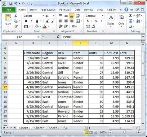 Copy Worksheet In Excel 2010