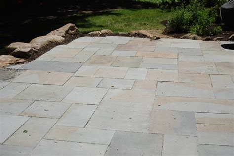 outdoor patios in chester county naturescapes