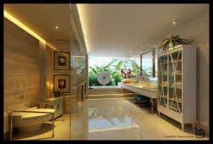 ada bathroom designs bathrooms a l 39 abode